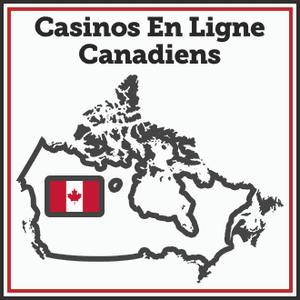 meilleurs casinos canadiens pour joueurs français
