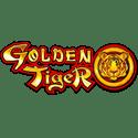 Casino Golden Tiger icône
