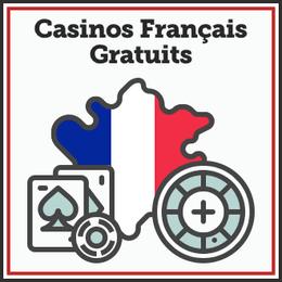 jeux gratuit casino