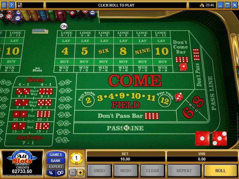 jeux Casino Ruby Fortune