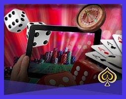 Les meilleurs casinos en ligne et offres bonus de 2017