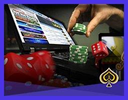 Meilleurs jeux de machines à sous de casino en ligne de 2017