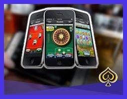 Addiction due au pari sur mobile selon un rapport au Royaume-Uni