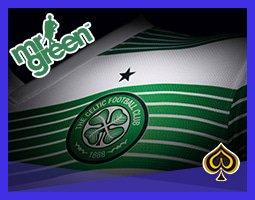 partenariat casino mr green sportsbook celtic fc