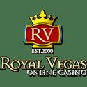 Royal Vegas Casino icône