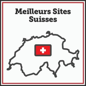 meilleurs casinos suisses pour joueurs français