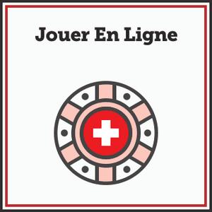 casinos suisses pour joueurs français