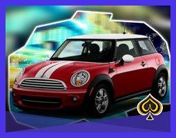 promo casino slots magic gagnant super duper mini cooper